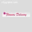 Same Day Flower Delivery Austin TX - Sen