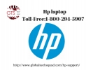 Samsung laptop support Toll-Free:1-800-2