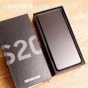 Samsung S20 ULTRA 128GBpor $550