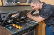 San Diego Appliance Repair Specialists