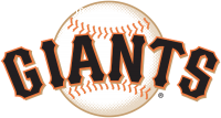 San Francisco Giants Tickets | San Franc