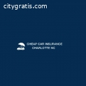 Sandy Car Insurance Asheville NC
