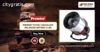 Santha 100 Chocolate Melanger - chocolat