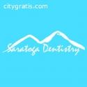 Saratoga Dentistry - Daniel Araldi, DDS