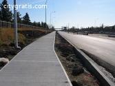 SATX Concrete Contractors