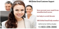 Sbcglobal Contact Number +1-855-536-5666