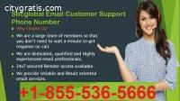 Sbcglobal Contact Number +1-855-536-5666