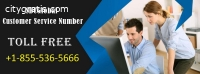 Sbcglobal Toll-free Number +1-855-536-56