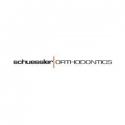 _.Schuessler Orthodontics