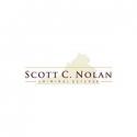 _.Scott Nolan | Carluzzo, Rochkind