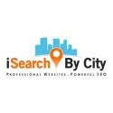 Search Engine Optimization Oakland