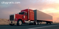 Searching for Local Trucking Companies?