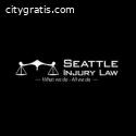_.Seattle Injury Law