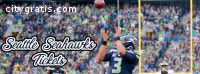 Seattle Seahawks Single Game Tickets