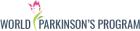 Secondary Parkinsonism Symptoms