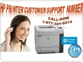 Secure Your Printer By Our HP Printer