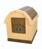 Securepets provide the best dog house ac