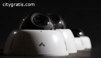 Security Cameras San Antonio