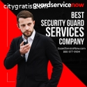 Security Guard Services USA