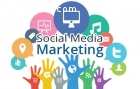 Select Top Smm Agency to Leverage your B