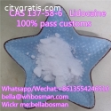sell Lidocaine powder,Lidocaine hcl