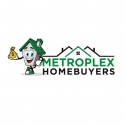 Sell My House Fast in Dallas TX