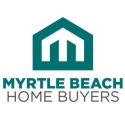 Sell My House Fast - Myrtle Beach Home