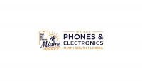 Sell My Phone Miami South Florida