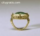 Selling Witchcraft Magic Ring Online