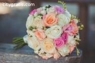 Send Birthday flowers to Hyderabad