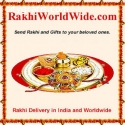 Send impressive Rakhi to enhance the bon