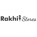 Send Rakhi To India - Rakhi Stores