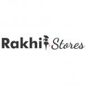 Send Rakhi To India - Rakhi Stores