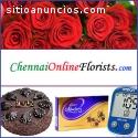 Send Valentine's Day Gifts to Chennai