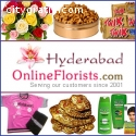 Send Valentine's Day Gifts to Hyderabad