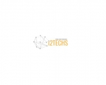 SEO Company - I2techs