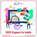 SEO Expert in India - Jeewangarg