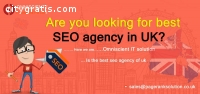 Seo services uk