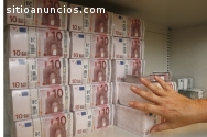 Serious and reliable lending offer betwe