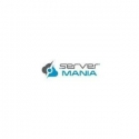 -  ServerMania Los Angeles Data Center