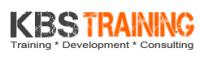 Servicenow Admin Training   KBS Training