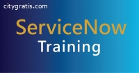 Servicenow Training by Real Time Experts