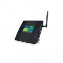 setup.ampedwireless.com | Amped Wireless