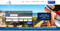 SFO to NYC : Cheap Flights From San Fran