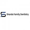 Sharda Family Dentistry