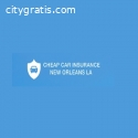 Sharp Cheap Car Insurance Baton Rouge LA