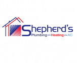 Shepherd's Plumbing Heating and Air