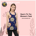 Shirts for Men And women Online