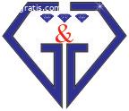 Shop Blue Sapphire Stone Online