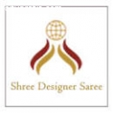 ShreeDesignerSaree| Indian wedding saree